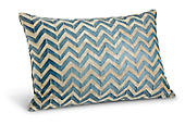 Herringbone Pillows
