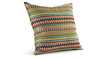 Taj Multi Pillow