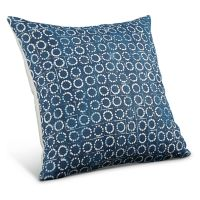 Port modern throw pillows modern throw pillows modern for Room and board pillows