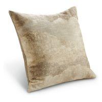 Storm modern throw pillows modern throw pillows modern for Room and board pillows
