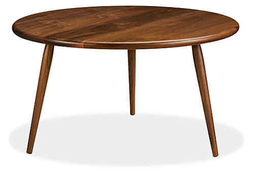 Wilder Cocktail Table - Modern Cocktail & Coffee Tables - Modern Living Room  Furniture - Room & Board - Wilder Cocktail Table - Modern Cocktail & Coffee Tables - Modern