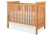 Nest Crib
