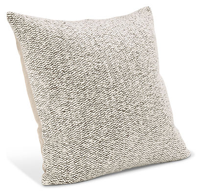 Wales Modern Accent Pillows - Modern Accent Pillows - Modern Bedroom Furniture - Room & Board