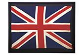 Vintage Flag, United Kingdom