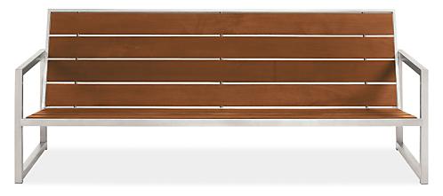 Montego Outdoor Sofas Modern Outdoor Sofas Sectionals Modern Outdoor Furniture Room Board