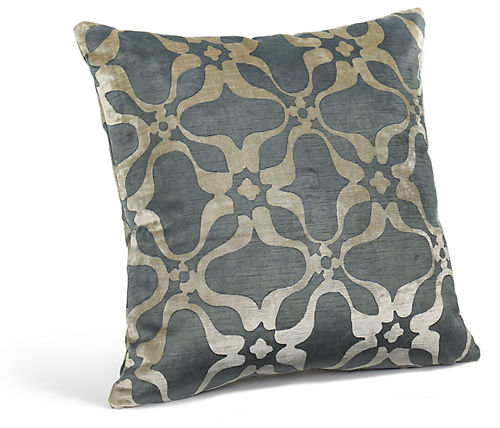 tagine pillows patterned pillows accessories room ForRoom And Board Pillows