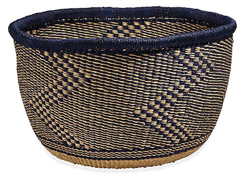 unity modern hand woven baskets modern organization