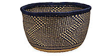 Unity Basket