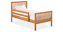 Pepin Bed Guardrails