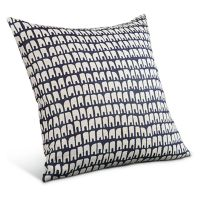 Row modern throw pillows modern throw pillows modern for Room and board pillows