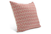 Terra Pillows