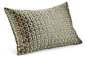 Dot Pillows