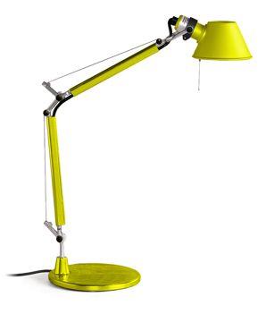 Neon lamp 3