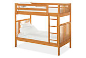 Pepin Bunk Bed