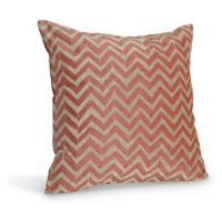 Herringbone modern accent pillows modern accent pillows for Room and board pillows