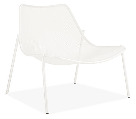 Soleil Outdoor Lounge Chair Modern Outdoor Lounge Seating Modern Outdoor Furniture Room