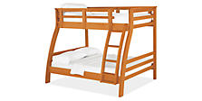 Griffin Duo Bunk Bed
