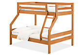 Waverly Duo Bunk Bed