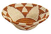 Ekibo Basket