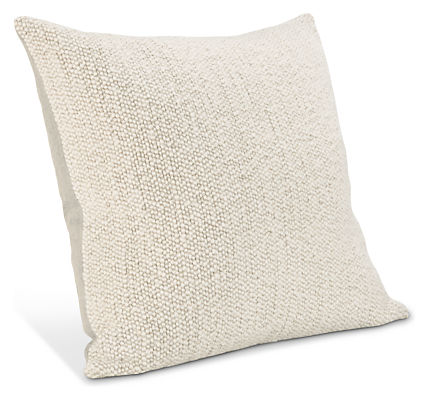 Wales modern accent pillows neutral pillow ensemble for Room and board pillows