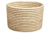 Bangla Storage Baskets