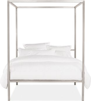 E 39 s cup of tea funky beds - Funky bed frames ...