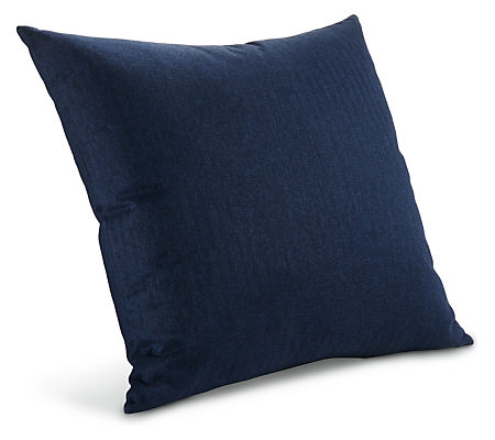 Kingsman modern throw pillows modern throw pillows for Room and board pillows