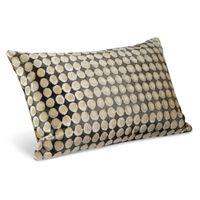 Dot Modern Throw Pillows - Modern Throw Pillows - Modern Living Room Furniture - Room & Board