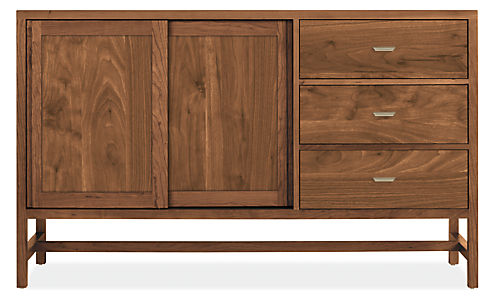 berkeley modern cabinets cabinets armoires modern dining room furniture room board - Berkeley Modern Furniture