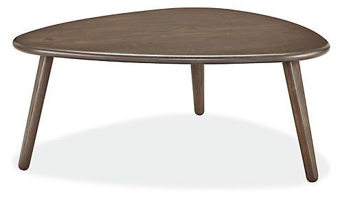 James Cocktail Tables - Modern Cocktail & Coffee Tables - Modern Living Room  Furniture - Room & Board - James Cocktail Tables - Modern Cocktail & Coffee Tables - Modern