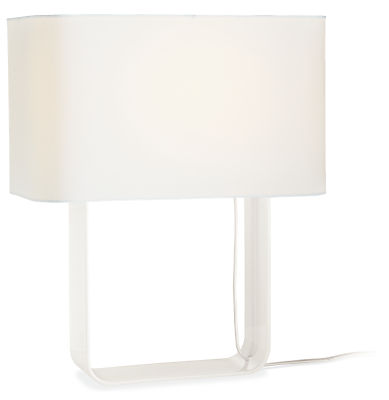 Duo accent table lamp linear console table in walnut modern entryway furniture room board