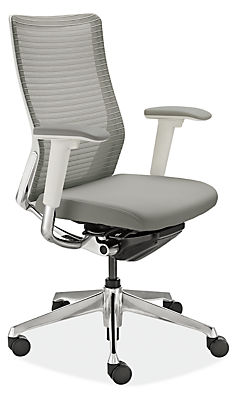 choral office chair modern office chairs task chairs modern office furniture room board - White Modern Office Furniture