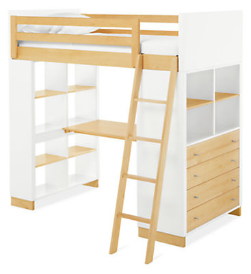 Watch likewise Moda Loft Beds With Desk And Dresser Options as well Tiny Houses On Wheels Hgtv as well Three Tier Shelving Unit With Reclaimed Wood From The Pullman Factory Industrial Other Metro as well Price pareModels. on loft house style