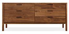 Mills Dressers