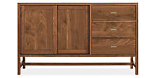 Berkeley Cabinets