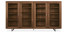 Whitney Storage Cabinets