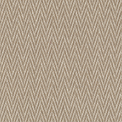 blair oatmeal fabric