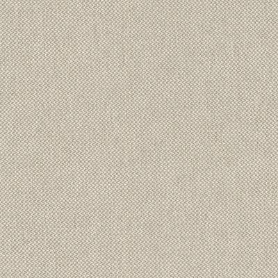 dawson bone fabric