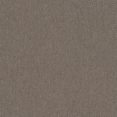 dawson otter fabric