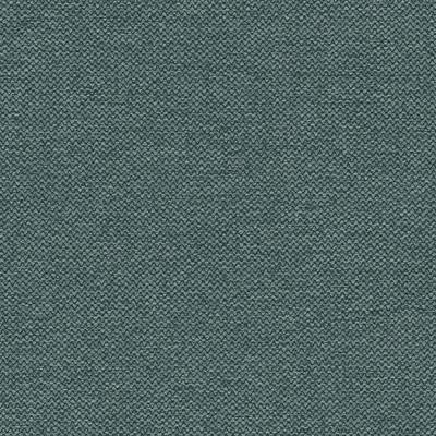 dawson teal fabric
