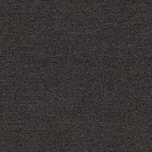 delamont charcoal fabric