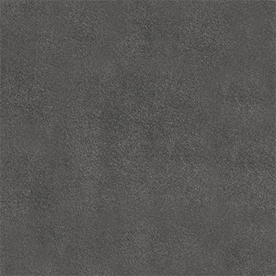 desmond charcoal fabric