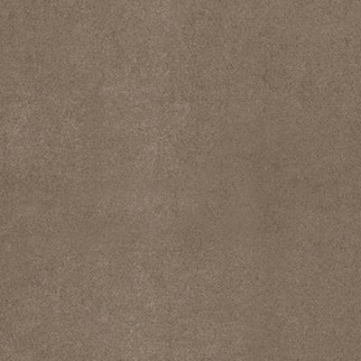 desmond otter fabric