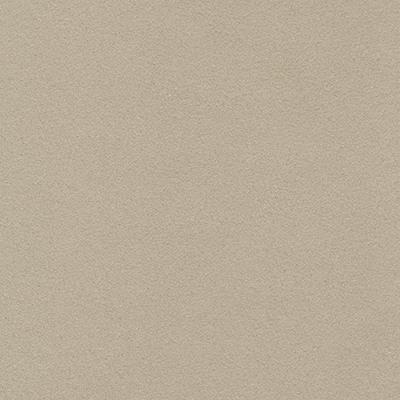 desmond pumice fabric