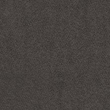 doss charcoal fabric