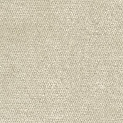 doss ivory fabric