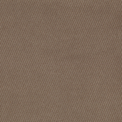 doss taupe fabric