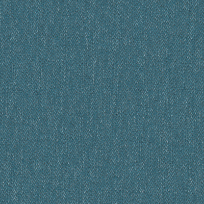 flint blue fabric