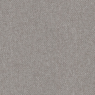 flint cement fabric