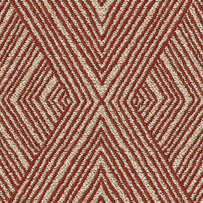 gem spice fabric